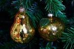 Christmas3_4013-web