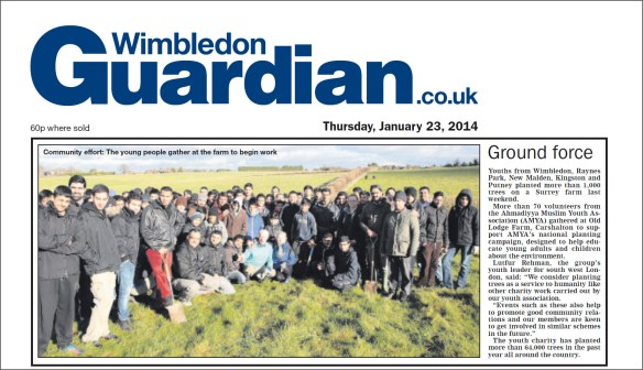 GuardianW23Jan14CoverPage-web