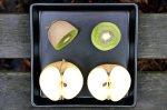 KiwiAppleCut_4244croppedweb