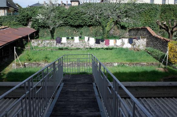 JardinAurillac7avrR0000216-web