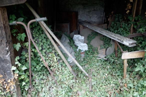 JardinAurillacAbriR0000182-web