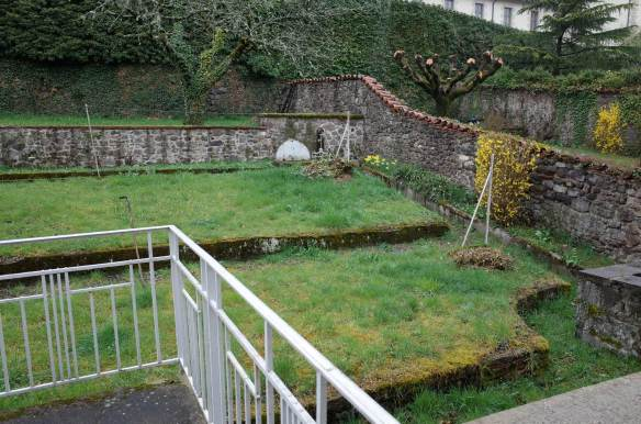 JardinAurillacR0000183-web