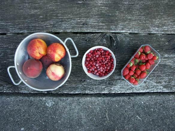 PeachStrawberry-PICT0047-web