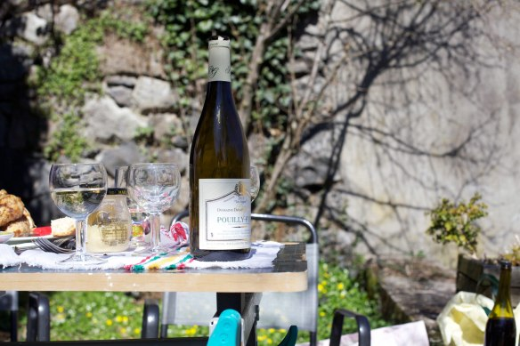 Pouilly2_MG_0539