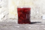 Strawberry_Jam_MG_1624