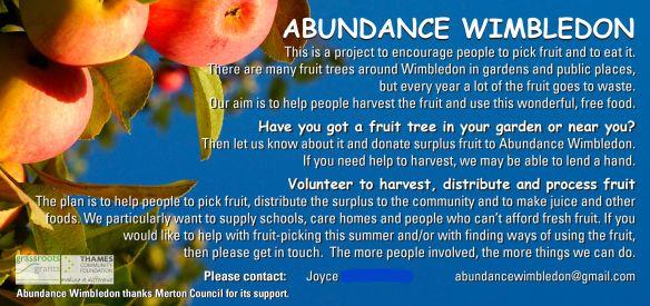 Abundance_Wimbledon_Leaflet