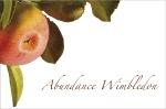 LogoAbundance8June13-Sep2015