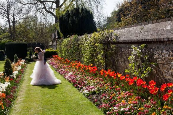 Southover_Grange_Gardens_MG_7071