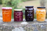 jam_hand_written_label_mg_0163