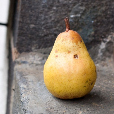 pear1_mg_0121